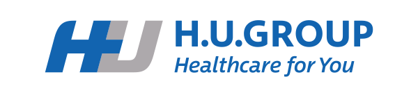 H.U. Group Healthcare for You